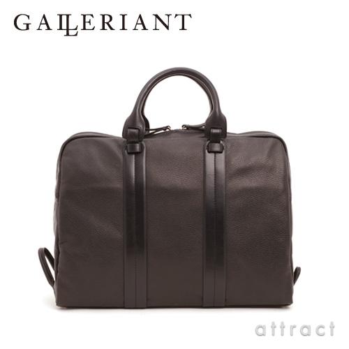 GALLERIANT ガレリアント CINTURA チントゥーラ B4 2wayブリーフケース ビジネスバッグ(GAI-3152)