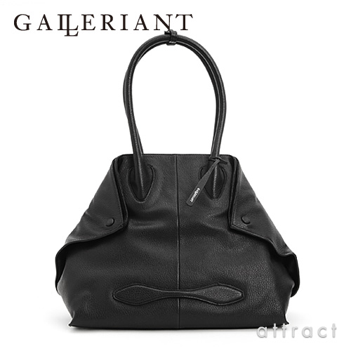 GALLERIANT ガレリアント PIEGARE ピエガーレ 折りたたみ トートバッグ Lサイズ(GAK-3601)