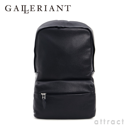 GALLERIANT ガレリアント CROLLARE クロラーレ リュックサック(GAW-3650)