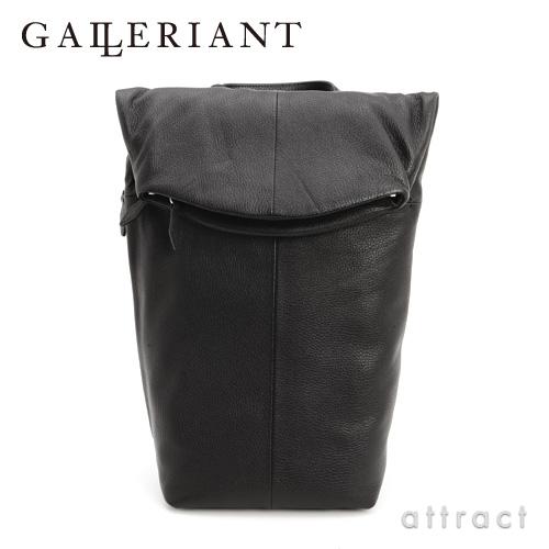 GALLERIANT ガレリアント CROLLARE クロラーレ リュックサック サイクルバック(GAW-3651)