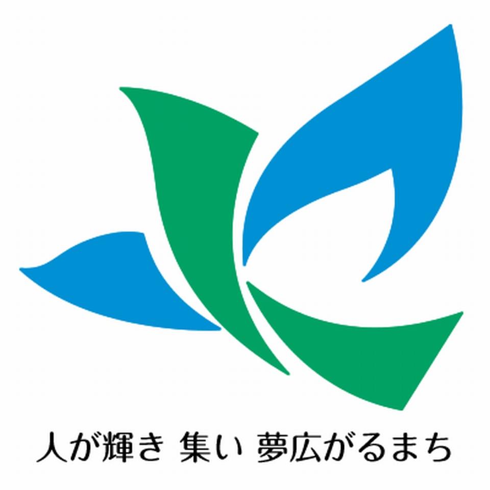 鳥取県 八頭町
