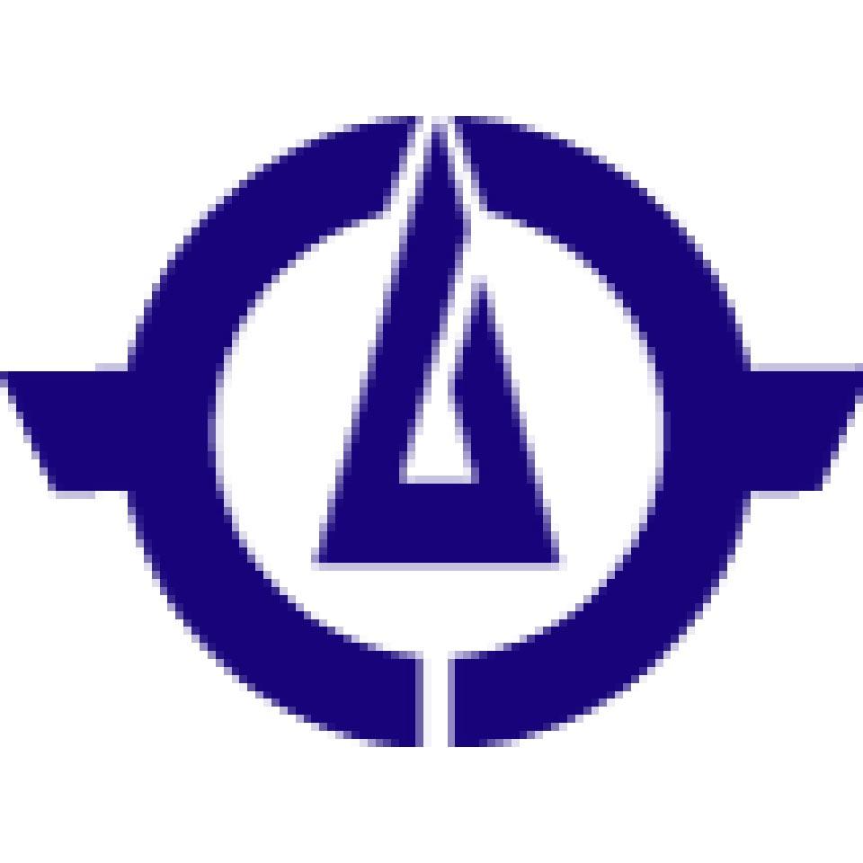 https://image.rakuten.co.jp/f392022-muroto/cabinet/04865216/imgrc0073981146.jpg