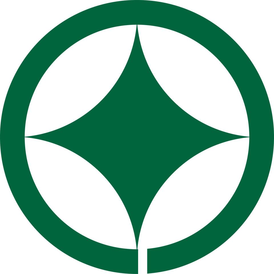高知県田野町