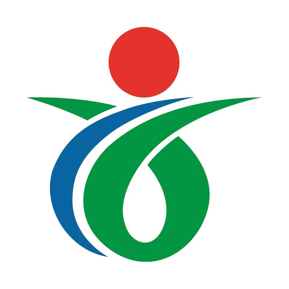 佐賀県 吉野ヶ里町