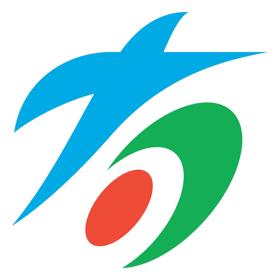 【楽天市場】佐賀県有田町のふるさと納税ページです。:佐賀 ...