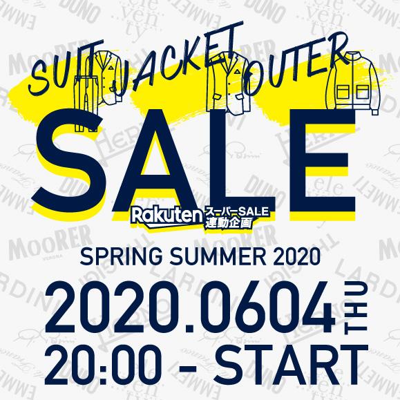 https://cabinet.rms.rakuten.co.jp/shops/luccicare/cabinet/20ss/top/20ss_saleajo_h1.jpg