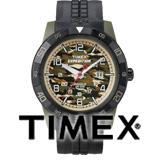 TIMEX/��������